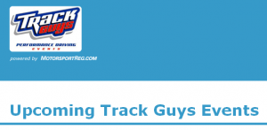 Track_Guys_Motorsport_Reg