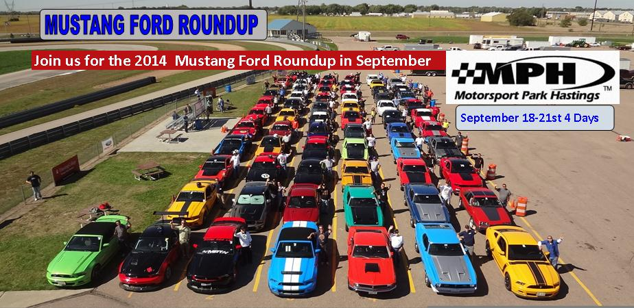2014_MPH_Mustang_Roundup