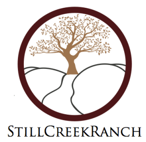 Still_Creek_Ranch_logo