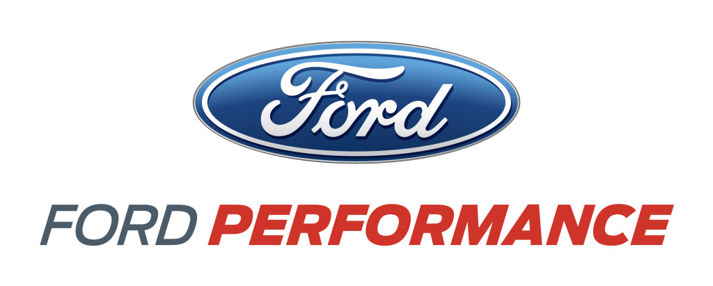 FORD_Perform_ModUn_4C1S_VtHt_WK