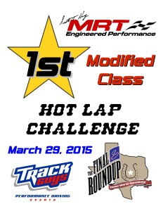 MRT_HLC_1st_Modified