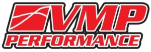VMP_Performance_logo