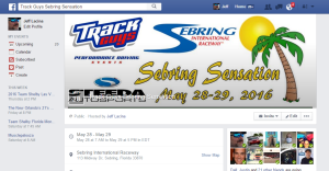 2016_FB_Sebring_event_page (2)