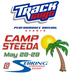 Sebring_EVENT_graphic2
