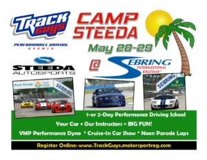 Sebring_graphic_FUN